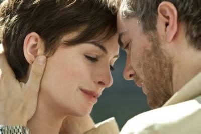 原來這才是愛,看完才明白真愛的定義