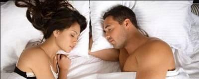 女人必看 枕邊人的口頭禪,將洩漏他背後不為人知的大秘密