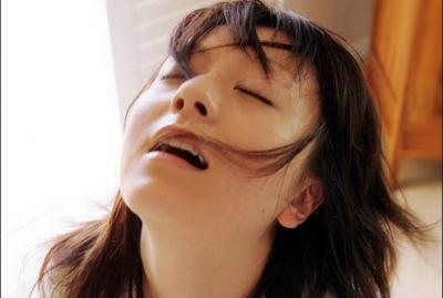 女人每晚堅持3分鐘 會舒服死