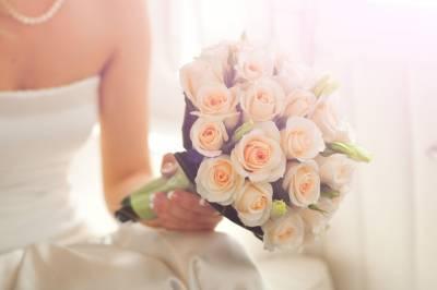 別讓新秘不開心 十大令人翻白眼的奧客新娘行為