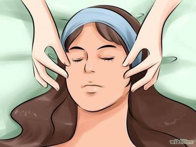 超實用輕鬆讓你擁有自然白皙好皮膚!只要做到以下幾點...