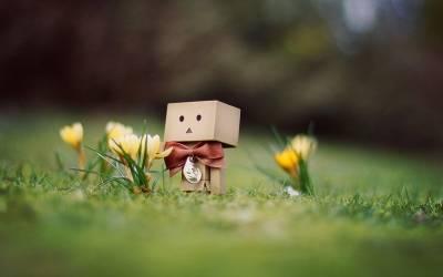 愛情累了,就會停止它的旅途