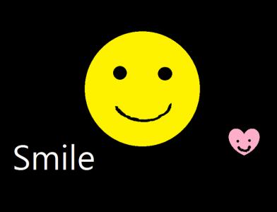 有彼此的支持與關懷,每一刻都有真心的笑容。