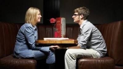 女生必看!男人的六種約會表情!窺探男人真實心理...有準!(歡迎分享)