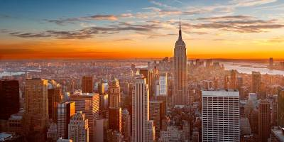 在紐約當沙發客,須挑戰自我羞恥的極限....