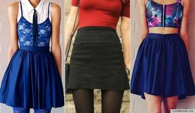 男人公認女生最醜的穿著,偏偏路上一堆人喜歡這樣穿阿!