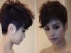 別再說短髮是男孩子在留的,看看今年最流行的幾款短髮設計!最後一個超美!