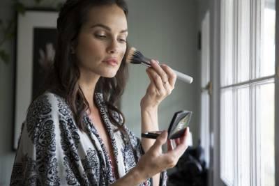 真心希望20歲就知道的8個化妝真相!有沒有說中妳曾經有的盲點?│Styletc樂時尚