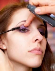 女孩們,這些是不用化妝就讓你變漂亮的方法!(不收藏是你的損失哦)