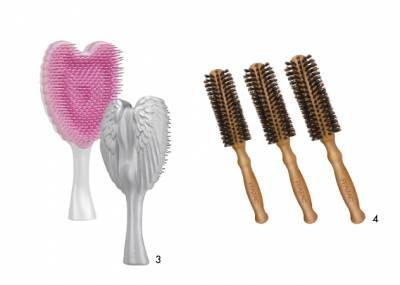 善用美髮工具 髮品 用美麗髮型讓你晉升女主角!│美周報