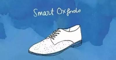 藝人御用造型師盤點女人鞋櫃理必須要有的10種經典鞋款 妳還缺哪一種