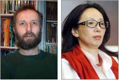 英國男子跟中國富婆離婚,只因不想過有土豪的生活?!