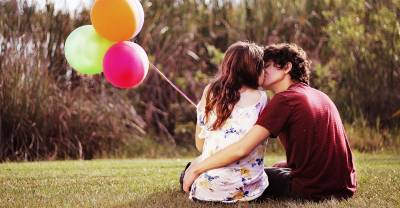 想知道對方是不是你的真愛嗎 這9個跡象讓你知道你們會不會繼續走下去