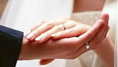 剛跟前女友分手,便賭氣娶了剛相親的她,結婚以後竟然…