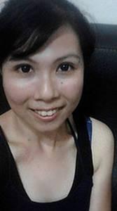一位網友的真實告白:我與負債26萬的88公斤女胖子血淚交往史