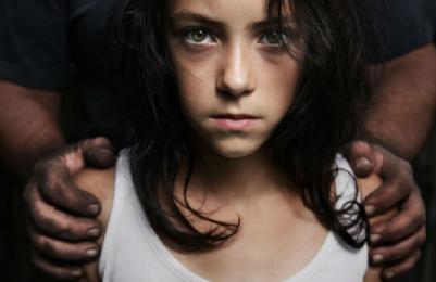 她用生命救了我兩次...一個被拐少女的傳奇故事