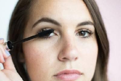 網路瘋傳!睫毛膏妳竟然還沒學會的26個祕技│美麗佳人Marie Claire