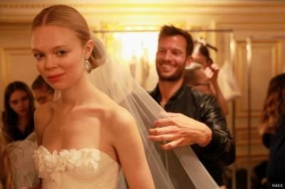 愛拖延的懶人新娘最受用!九項婚禮策劃小秘訣
