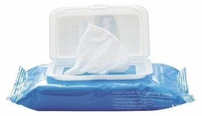 洗臉三步驟,你有做到位嗎?