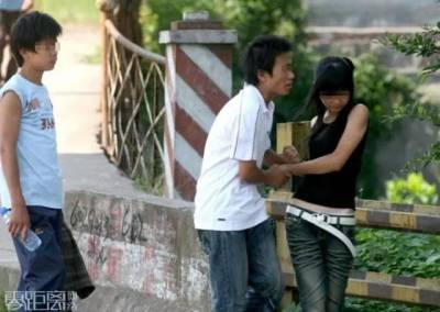 一個拐賣集團逃犯的親口陳訴:被拐走的女孩,下場其實都是這樣...太嚇人了!快轉發給身邊的女孩...