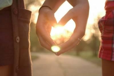 年輕時,我們不懂愛!看完我沉默了... 女人必讀