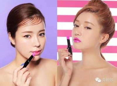 別再買爛大街的韓妝啦韓國妹子真正愛用的是這些!