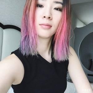 Irene Kim陶瓷肌養成術
