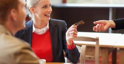 在感情裡,聰明的女人都這樣做,一定要堅持的七個原則