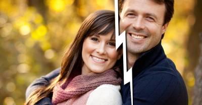 你的婚姻『中風』了嗎 一個丈夫在妻子離開後說了這些話,感動了千萬人...
