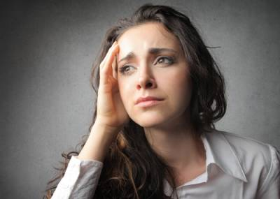 「失戀後容易出現」的3個NG行動!!其實只會更受傷而已~你曾經做了嗎?