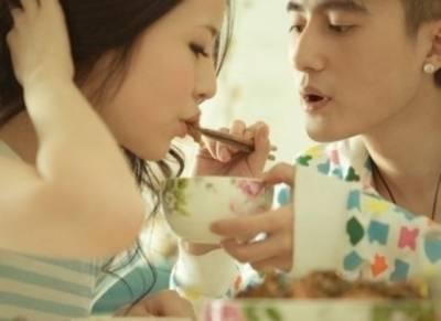 一個老公給老婆訂的家規,你能做到嗎?