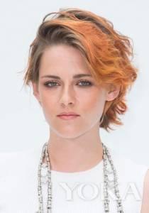 一輩子不留一次短髮,你都不知道自己有多美!選對髮型,從楊貴妃變林黛玉!