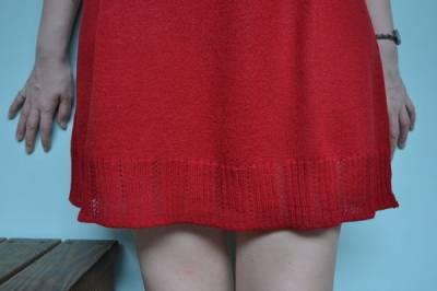 獨具衣格中大尺碼流行服飾網 台灣製造針織衫,材質好的平價服飾,立即穿出顯瘦 迷人和自信