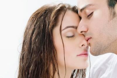 一個已婚男人談婚姻:好老婆要這樣選!