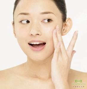 春季抗老三部曲 讓肌膚恢復年輕光彩