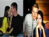 寧願嫁給外國醜男也不要嫁給中國帥哥,想不到中國女人嫁出去後竟然說了....