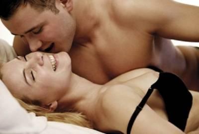 女人為什麼會出軌? WHY WIVES LOVE ANOTHER MAN? │ELLE 她雜誌