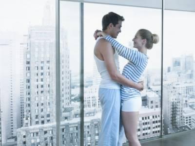 最新男人心中的美女 無關外貌的10項標準