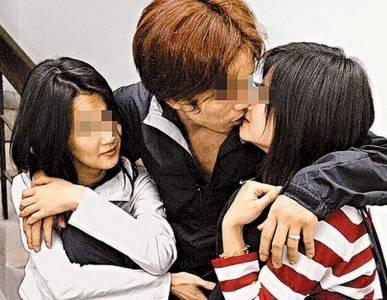 男子帶兩女模開房,完事後他做了這件事!真的太過分了!還算是什麼男人!