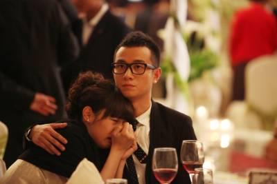 《誰欠誰的幸福》,大陸高考滿分作文,一北京學生寫的,被轉瘋了。