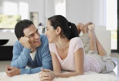 【相互扶持的支柱】丈夫的態度決定了老婆對你的態度,懂嗎?