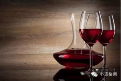 驚呆了!長期喝紅酒給女人身體帶來的變化,看到第三點女人都笑了!看完你還喝不喝?