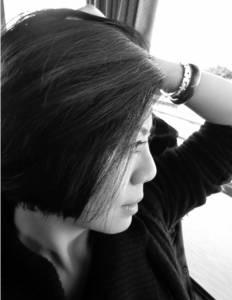 相信愛情:談一輩子戀愛好嗎?◎王慶玲|魅麗雜誌