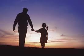 一名父親給女兒的遺書,十年後換女兒回信給爸爸了... 感動到不行