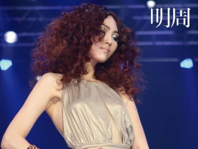 Summer Hair Trends 春夏髮型關鍵字