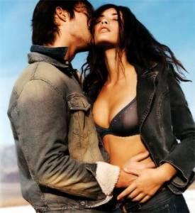 女人悄悄話:女人一生必談的10次戀愛!妳經歷過嗎?(歡迎分享)
