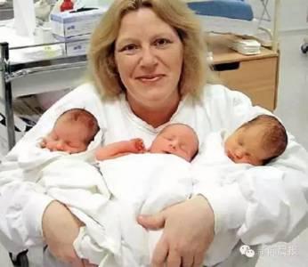 震驚!她把13個孩子都送人,如今懷上第14個還要送,理由真是太教人感動了…