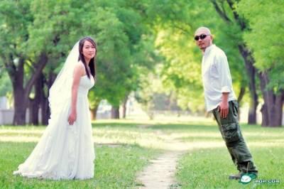 【一個攝影師的28個情人和1個老婆】你若不離不棄,我必生死相依