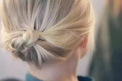 美呆了! 30個清爽編髮教學+夏日髮型~讓你家小公主完美到不行 絕對值得收藏~!