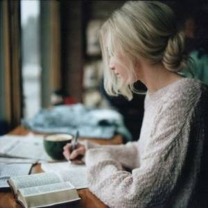 【女孩必看】句句說進心坎裡,原來只有你懂我....